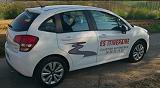 es-itineraire2
