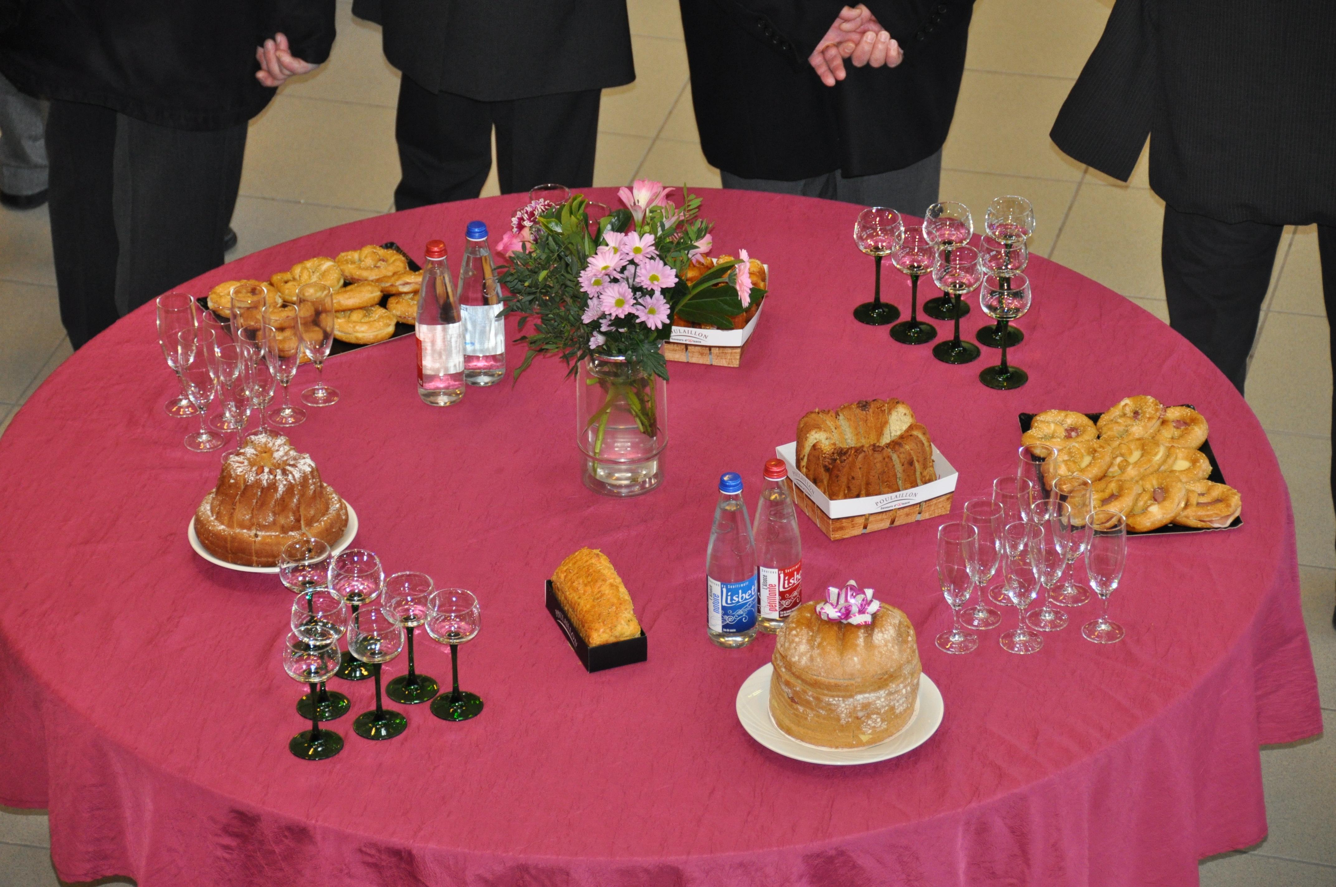 buffet-voeux-2015