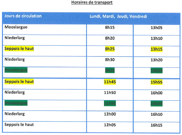 horaires-transport-sis-2017