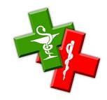 medecin-garde