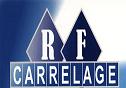 rfcarrelage