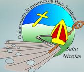 st-nicolas-jpg